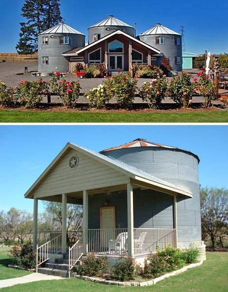 grain-silo-homes